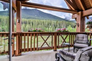 Photo 20: 308 106 Stewart Creek Landing: Canmore Apartment for sale : MLS®# C4301818