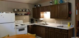 Photo 21: 303 Sewell Street in Emma Lake: Residential for sale : MLS®# SK814961