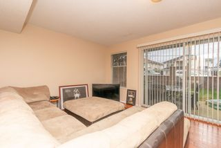 Photo 23: 3 7955 122 Street in Surrey: West Newton Townhouse for sale : MLS®# R2565024