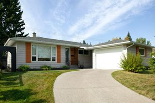 Photo 49: 8207 7 Street SW in Calgary: Kingsland Detached for sale : MLS®# A1080645