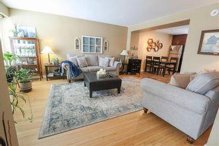 Photo 5: 11 1445 Rothesay Street in Winnipeg: Condominium for sale (3F)  : MLS®# 202103611