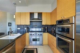 Photo 11: 1903 610 VICTORIA STREET in : Downtown NW Condo for sale (New Westminster)  : MLS®# R2083310