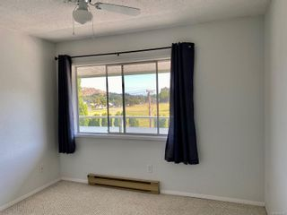 Photo 29: 413 1490 Garnet Rd in : SE Cedar Hill Condo for sale (Saanich East)  : MLS®# 882040