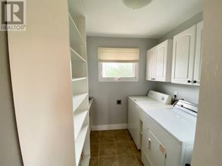 Photo 15: 229 14 Street in Wainwright: House for sale : MLS®# A1131165