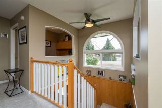 Photo 10: 5063 BOUNDARY Road in Abbotsford: Sumas Prairie House for sale : MLS®# R2392598