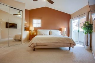 Photo 20: SCRIPPS RANCH Condo for sale : 2 bedrooms : 11255 Affinity Ct #100 in San Diego