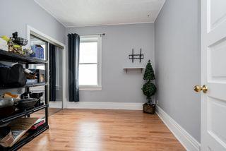 Photo 11: 258 Chalmers Avenue in Winnipeg: Elmwood House for sale (3A)  : MLS®# 202024878