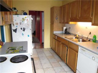 Photo 4: 2335 W 10TH Avenue in Vancouver: Kitsilano Duplex for sale (Vancouver West)  : MLS®# V948358