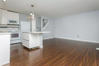 Photo 17: 22 13403 CUMBERLAND Road in Edmonton: Zone 27 House Half Duplex for sale : MLS®# E4248580