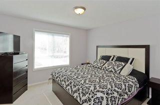 Photo 25: 58 KINCORA Heath NW in Calgary: Kincora Row/Townhouse for sale : MLS®# C4303570