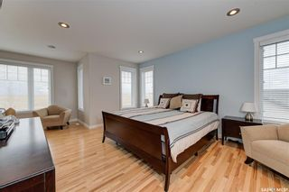 Photo 22: 300 Diefenbaker Avenue in Hague: Residential for sale : MLS®# SK849663