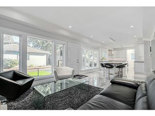 """Photo 12: 6672 MONTGOMERY Street in Vancouver: South Granville House for sale in """"SOUTH GRANVILLE"""" (Vancouver West)  : MLS®# V1106060"""