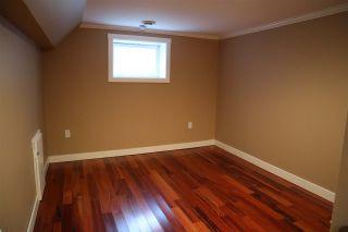 Photo 34: 6703 111 Avenue in Edmonton: Zone 09 House for sale : MLS®# E4236763