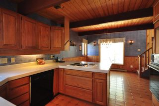 Photo 5: 26126 Melrose Road in RM Springfield: Single Family Detached for sale : MLS®# 1210693