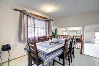 Photo 10: 8014 15A Avenue in Edmonton: Zone 29 House for sale : MLS®# E4265979