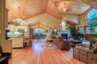 Photo 6: 11155 North Watts Rd in Saltair: Du Saltair House for sale (Duncan)  : MLS®# 866908