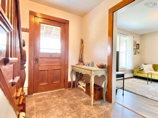 Photo 12: 210 Highway 1 in Smiths Cove: 401-Digby County Residential for sale (Annapolis Valley)  : MLS®# 202121086