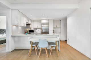 """Photo 8: PH7 5981 GRAY Avenue in Vancouver: University VW Condo for sale in """"SAIL"""" (Vancouver West)  : MLS®# R2532965"""