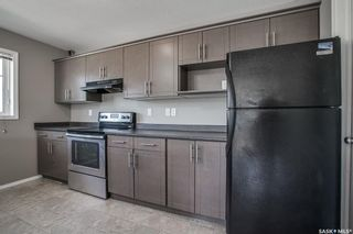 Photo 8: 3 1507 19th Street West in Saskatoon: Pleasant Hill Residential for sale : MLS®# SK855953