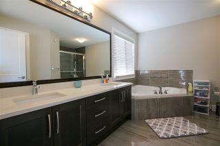 Photo 19: 63 ASPENGLEN Drive: Spruce Grove House for sale : MLS®# E4262391