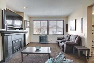 Photo 14: 2047 Reunion Boulevard NW: Airdrie Detached for sale : MLS®# A1095720