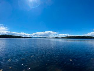 """Photo 4: LOT 8 S SOMERSET Drive: Cluculz Lake Land for sale in """"SOMERSET ESTATES"""" (PG Rural West (Zone 77))  : MLS®# R2605851"""