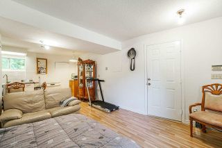 Photo 19: 1221 ROCHESTER Avenue in Coquitlam: Central Coquitlam House for sale : MLS®# R2578289