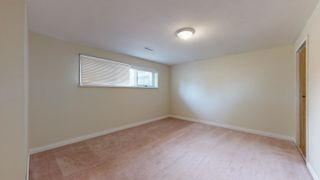 Photo 37: 9 ALLISON Place: St. Albert House for sale : MLS®# E4260998