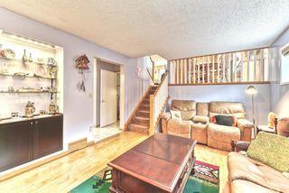 Photo 5: 103 Beddington Way NE in Calgary: Beddington Heights Detached for sale : MLS®# A1099388