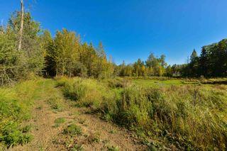 Photo 3: 542069 Range Road 195: Rural Lamont County House for sale : MLS®# E4262796
