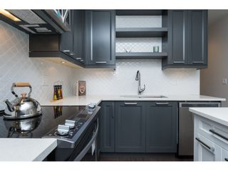 """Photo 3: 6 14450 68 Avenue in Surrey: East Newton Townhouse for sale in """"SPRING HEIGHTS"""" : MLS®# R2151954"""