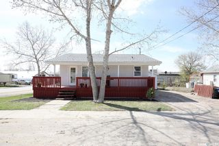 Photo 2: 13 Tennant Street in Craven: Residential for sale : MLS®# SK870185