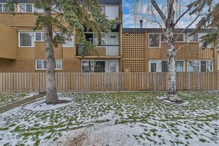 Photo 21: 104 607 69 Avenue SW in Calgary: Kingsland Apartment for sale : MLS®# A1088841