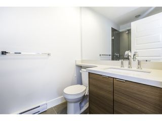 """Photo 14: 11 14433 60 Avenue in Surrey: Sullivan Station Townhouse for sale in """"BRIXTON"""" : MLS®# R2179960"""