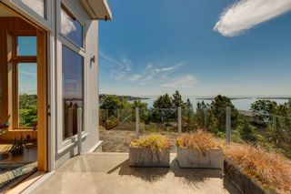 Photo 28: 285 King George Terr in Oak Bay: OB Gonzales House for sale : MLS®# 879049