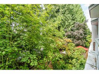 """Photo 29: 123 9979 140 Street in Surrey: Whalley Townhouse for sale in """"Sherwood Green"""" (North Surrey)  : MLS®# R2528699"""