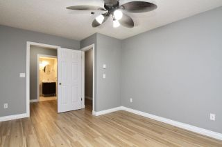 """Photo 10: 105 33165 2ND Avenue in Mission: Mission BC Condo for sale in """"Mission Manor"""" : MLS®# R2575183"""