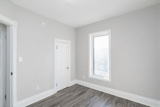 Photo 12: 516 Bannatyne Avenue in Winnipeg: Central Residential for sale (9A)  : MLS®# 202117277