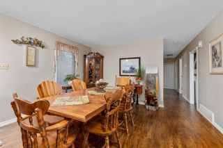 Photo 3: 5213 56 Street: Cold Lake House for sale : MLS®# E4264947