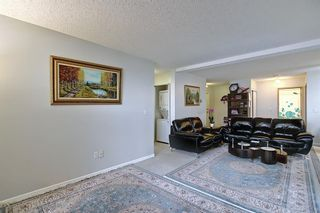 Photo 14: 110 11 DOVER Point SE in Calgary: Dover Apartment for sale : MLS®# A1118273