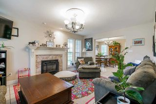 Photo 14: 4569 190 Street in Surrey: Serpentine House for sale (Cloverdale)  : MLS®# R2588506