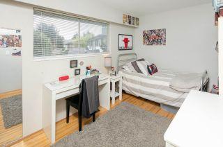 Photo 11: 11111 11113 SEAFIELD Crescent in Richmond: Ironwood Duplex for sale : MLS®# R2258499