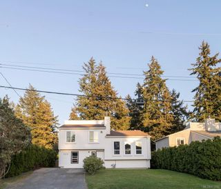 Photo 22: 452 Terrahue Rd in : Co Wishart South House for sale (Colwood)  : MLS®# 873702