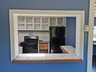 Photo 4: 27 2206 Church Rd in : Sk Broomhill Manufactured Home for sale (Sooke)  : MLS®# 883018
