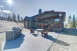 Photo 45: 64134 Twp Rd 265 West in Rural Bighorn No. 8, M.D. of: Rural Bighorn M.D. Detached for sale : MLS®# A1102186