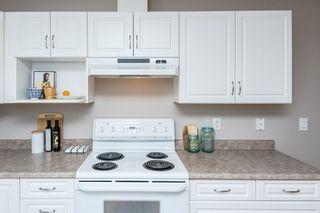 Photo 13: 410 2741 55 Street in Edmonton: Zone 29 Condo for sale : MLS®# E4229961