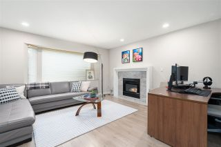 Photo 16: 4483 OXFORD STREET in Burnaby: Vancouver Heights House for sale (Burnaby North)  : MLS®# R2572128