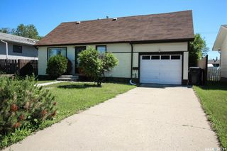 Photo 2: 1382 109th Street in North Battleford: College Heights Residential for sale : MLS®# SK861044