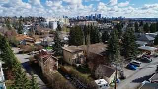 Photo 31: 2125 36 Avenue SW in Calgary: Altadore Detached for sale : MLS®# A1103415