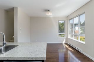 """Photo 8: 101 1125 KENSAL Place in Coquitlam: New Horizons Townhouse for sale in """"KENSAL WALK AT WINDSOR GATE"""" : MLS®# R2384199"""